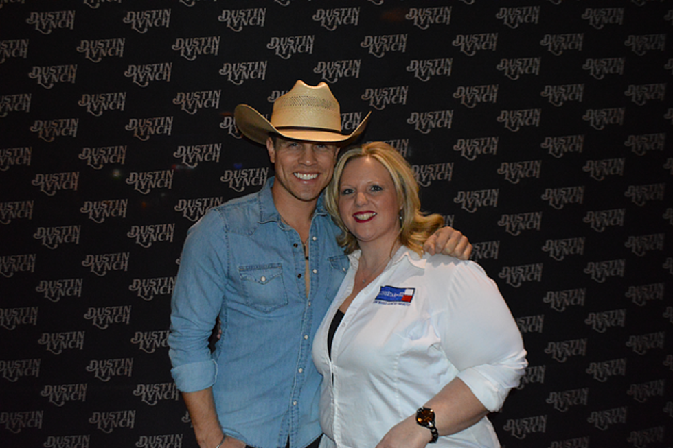 Get your dustin lynch vip pictures here photos if you had your vip picture taken with dustin lynch get them here photos m4hsunfo