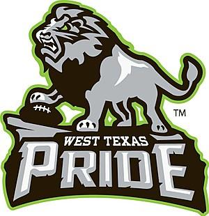 West Texas Pride