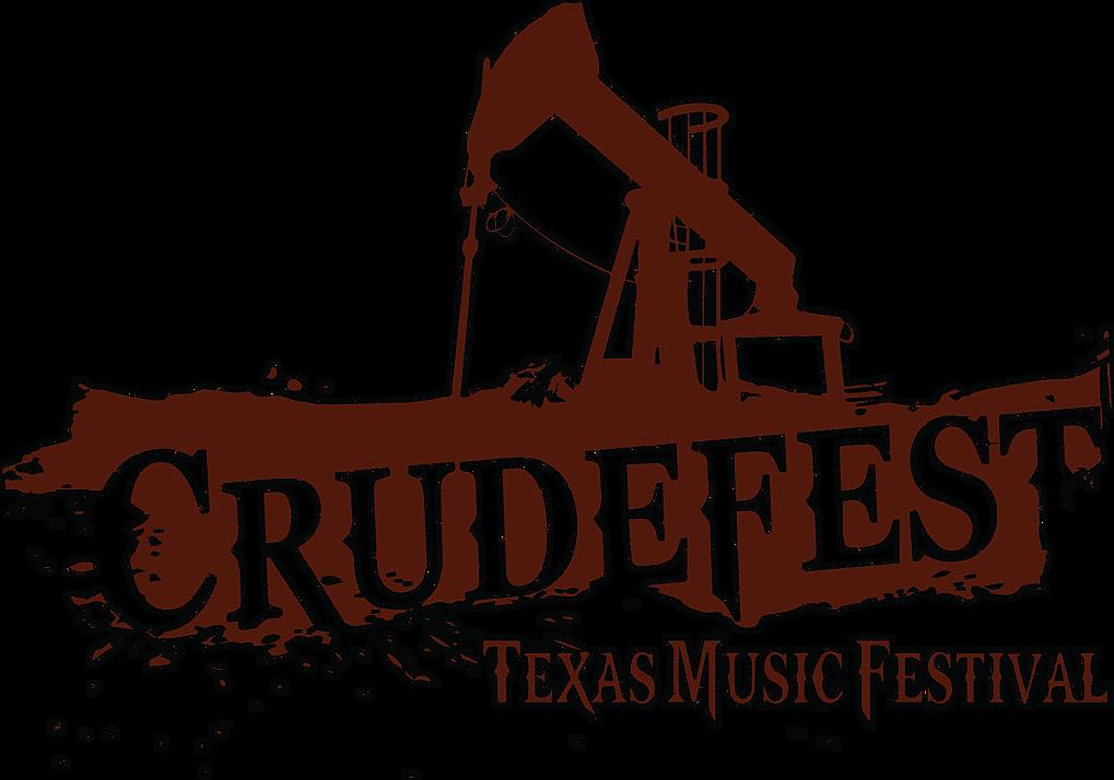 Crudefest