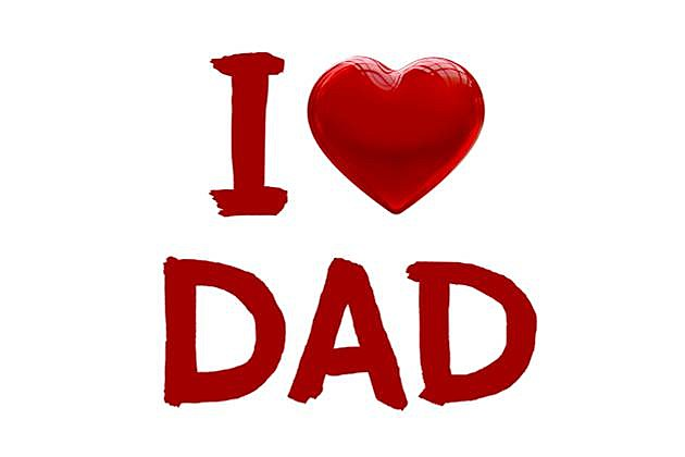 Win Father S Day Prizes From Ashley Homestore And