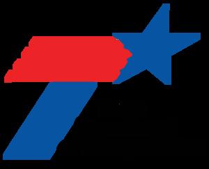 TXDOT_logo-1024x832