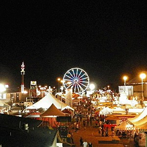 PB Fair